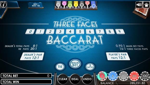 3 Faces Baccarat game entry scene.jpg