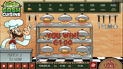 Cash Cuisine winning screen.png