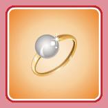 Mega Love x1 multiplier symbol.png