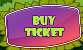 Fruit Basket buy ticket button.png