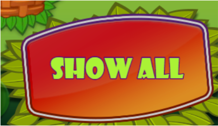 Fruit Basket show all button.png