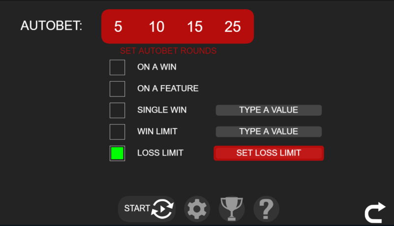 Froots autobet settings for uk players.png