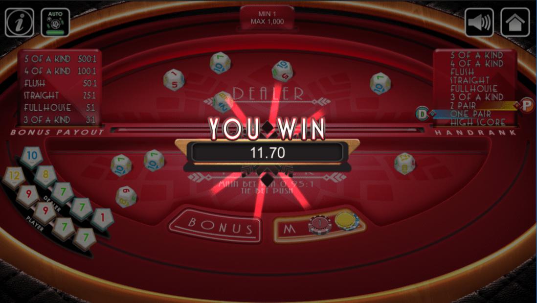 Poker Paradice game winning flier.png