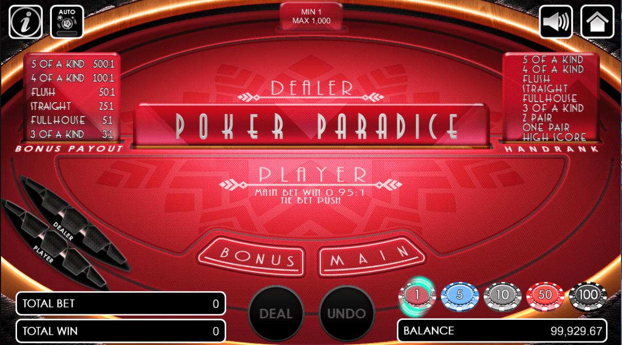 Poker Paradice game.png