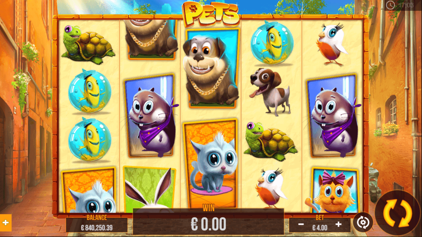 Pets game scene.png