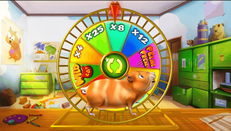 Pets hamster bonus wheel.png