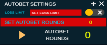 Pets autobet settings panel for uk players.png