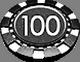 chip100