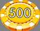 chip500