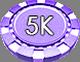 chip5k