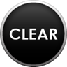 clear button