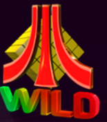 wild_central_spot