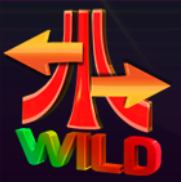 wild_left_and_right