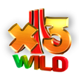 wild_multiplies_x3