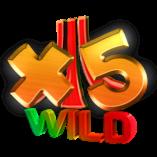 wild_multiplies_x5
