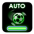 Football Madness Pro Auto kick enabled button