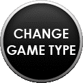 Football Madness Pro Penalty kick change game type button
