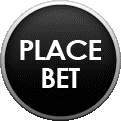 Football Madness Pro Shootout Gaming place bet