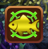 Fishermen Gold auto-fire