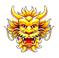 Fire 88 Wild symbol