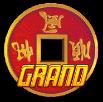 Fire 88 grand jackpot