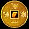 Fire 88 jackpot coin