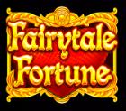 Fairytale Fortune wild symbol