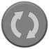 Luxor spin button