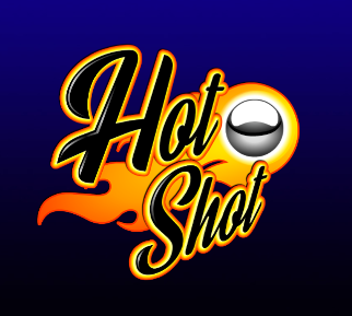HotShot - Game Overview