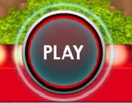 Whack d Mole play button